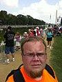 8-28 - Restoring Honor - Washington, DC (4941859287).jpg