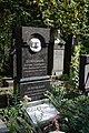 80-361-0368 Kyiv Baykove cemetery SAM 1584.jpg