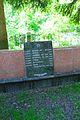 80-389-0074 Київ, Солом'янська пл., Братська могила воїнів Радянської армії, що загинули в роки Великої Вітчизняної війни.jpg