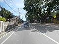 8076Marikina City Barangays Landmarks 40.jpg