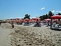 8130 Sozopol, Bulgaria - panoramio (31).jpg