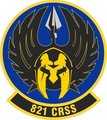 821 Contingency Response Support Sq emblem.png