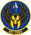 821 Contingency Response Support Sq emblem.png
