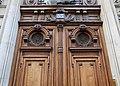 83 rue de Dunkerque, Paris 9e 1.jpg