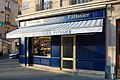 84 Boulevard de Port-Royal Bakery.jpg