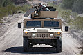 856th MP Company conducts live fire exercise 150307-Z-LW032-013.jpg