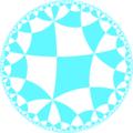862 symmetry bab.png