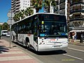 869 Plana - Flickr - antoniovera1.jpg