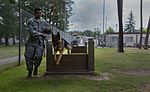 86th SFS welcomes new MWD 160712-F-ZC075-008.jpg