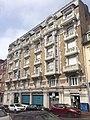 87 Grande Rue Boulogne-sur-Mer.jpg