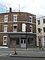 88 Southwark Bridge Road (7327569176).jpg