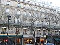 89 Av.R.Poincaré.JPG