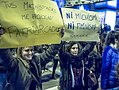 8thM Feminist Strike Spain Zaragoza 2018 21.jpg