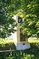 91901 Barbarakreuz Ambach.JPG