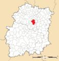 91 Communes Essonne Bretigny-sur-Orge.png