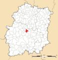 91 Communes Essonne Chamarande.png