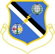 93d Air Control Wing