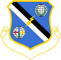 93d Air Control Wing.png