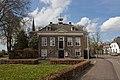 9429 Raadhuis Berlicum.jpg