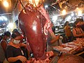 9565Askal Cuisine foods delicacies in Bulacan 05.jpg