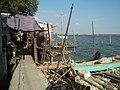 9574Obando, Bulacan River Districts Landmarks 44.jpg
