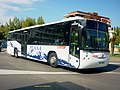 958 Plana - Flickr - antoniovera1.jpg