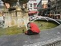 9625Carriedo Fountain, Manila 20.jpg