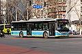 9628532 at Shiliuyuan (20210220155657).jpg