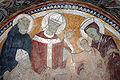 9715 - Milano - S. Ambrogio - Tesoro -Tomba Guglielmo Cotta (+ 1267) - Foto Giovanni Dall'Orto 25-Apr-2007.jpg