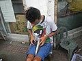 9751Bulacan Baliuag Town Proper 39.jpg