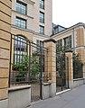 97 rue de Vaugirard, Paris 6e.jpg