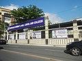 9893Las Piñas City Landmarks Roads 13.jpg