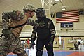 98th Division Army Combatives Tournament 140607-A-BZ540-134.jpg