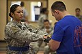 98th Division Army Combatives Tournament 140608-A-BZ540-016.jpg