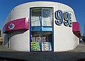99 Cents Only Store North Hollywood, California.jpg