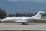 9H-VCC Bombardier BD-100 1A10 Challenger 350 - VJT (16510583994).jpg