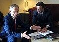 Aécio Neves e Tony Blair - 03 10 2009 (8361848059).jpg