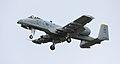 A-10 RIAT (2).jpg