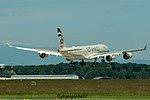 A6-EHD Airbus A340-541 A345 - ETD (27705584415).jpg