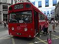 AEC Swift SM1, Regent Street Bus Cavalcade (14492191875).jpg