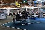 AERO Friedrichshafen 2018, Friedrichshafen (1X7A4684).jpg