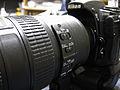 AF-S NIKKOR 70-200mm f 2.8G ED VR II (5157498695).jpg