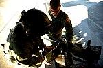 AFSOC CV-22 DVIDS370191.jpg