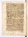 AGAD Itinerariusz legata papieskiego Henryka Gaetano spisany przez Giovanniego Paolo Mucante - 0014.JPG