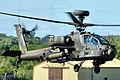AH-64D Apache - RIAT 2015 (22349660352).jpg