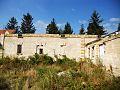 AIRM - Balioz mansion in Ivancea - sep 2012 - 01.jpg