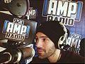 AMP Radio.jpg