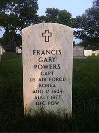 ANCExplorer Francis Gary Powers grave.jpg