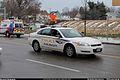 APD Ford Chevrolet Impala (15853672965).jpg