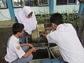 APIK, Malang (39432477484).jpg